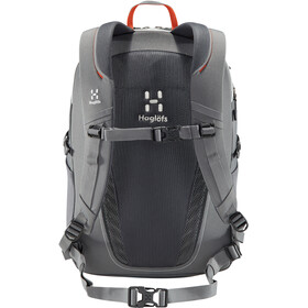 Haglöfs Vide Large Backpack 25 L rock